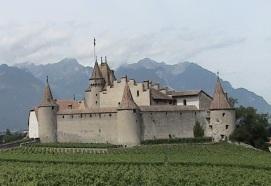 P_chateau_aigle_IMAGEM 189